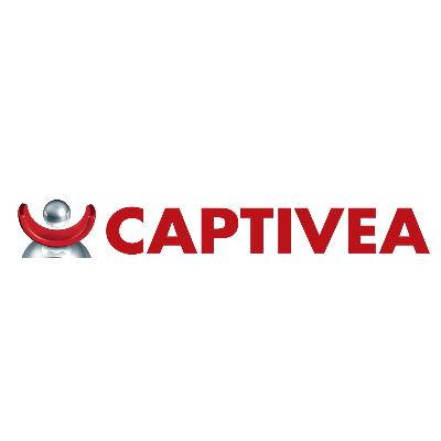 Odoo by Captivea
