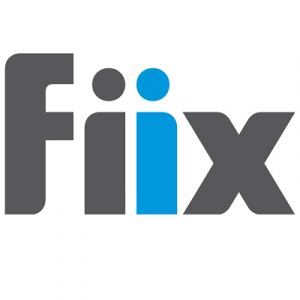 Fiix Reviews