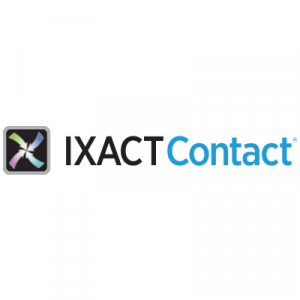 IXACT Contact Reviews