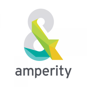 Amperity Reviews