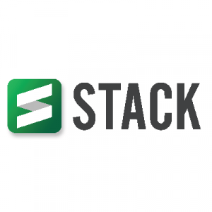 Stack Reviews