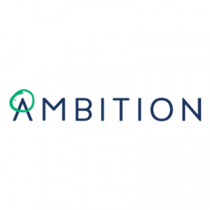 Ambition Reviews