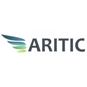 AriticCRMreviews