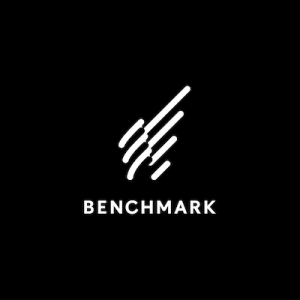 Benchmark Email Reviews