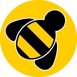honeybeeBase Reviews