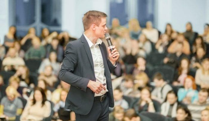 14 Must-Attend Conferences for Lead Gen and Marketing in 2019