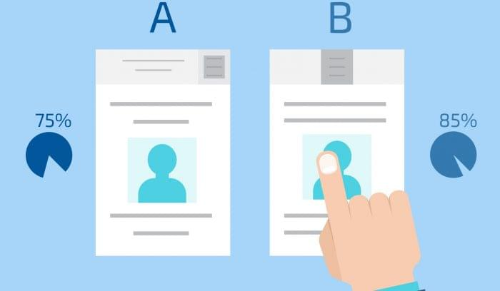 A/B Testing vs MVT vs Multi-Page Funnel Testing: How To Determine The Right Test For Your Website