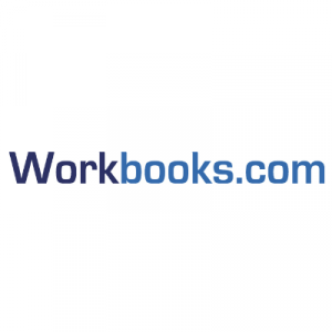 Workbooks CRM Reviews