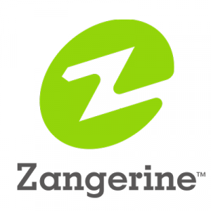 zangerine reviews