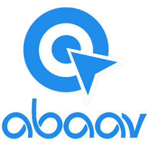 abaav reviews