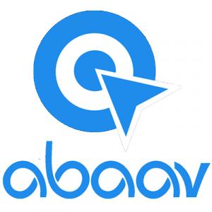 abaav reviews