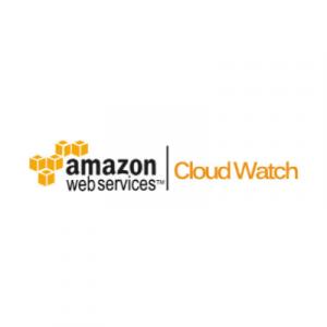 Amazon Cloud Watch