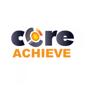 CoreAchieve reviews