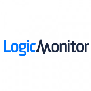 LogicMonitor Reviews