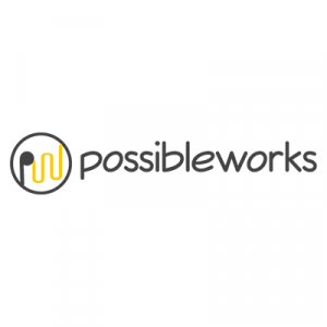 PossibleWorks Reviews