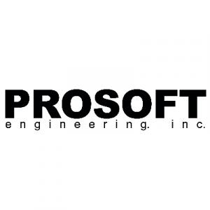 Prosoft Reviews
