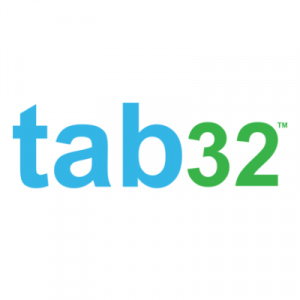 Tab32 Reviews