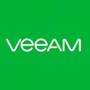 Veeam Reviews