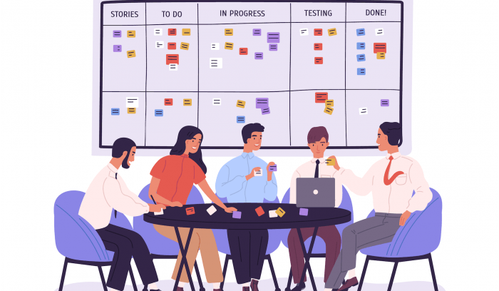 How Using JIRA For Project Management Can Make Any Team More Productive