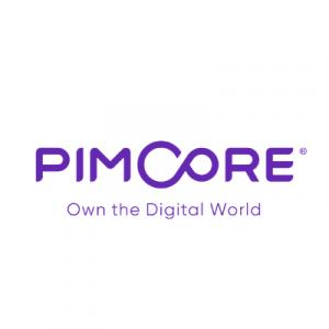Pimcore DAM Reviews