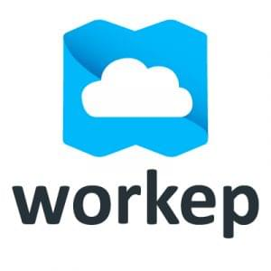 Workep Reviews