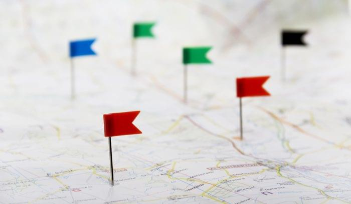 4 Badger Maps Alternatives for Mapping Sales Routes