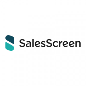 SalesScreen Reviews