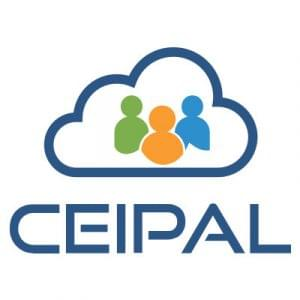 CEIPAL Reviews