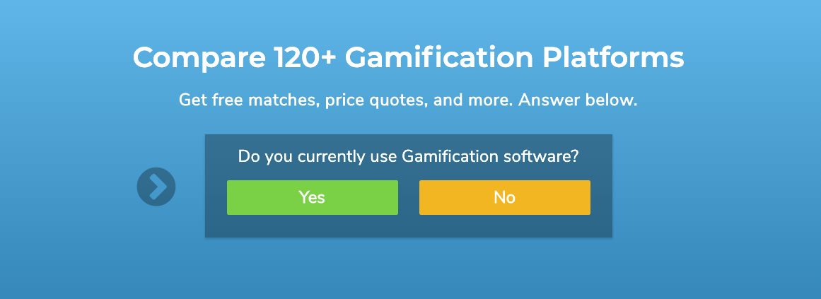 get gamification software recommendations.