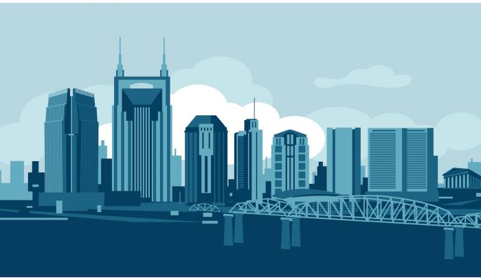 Join Us In September For The 2019 Nashville Analytics Summit