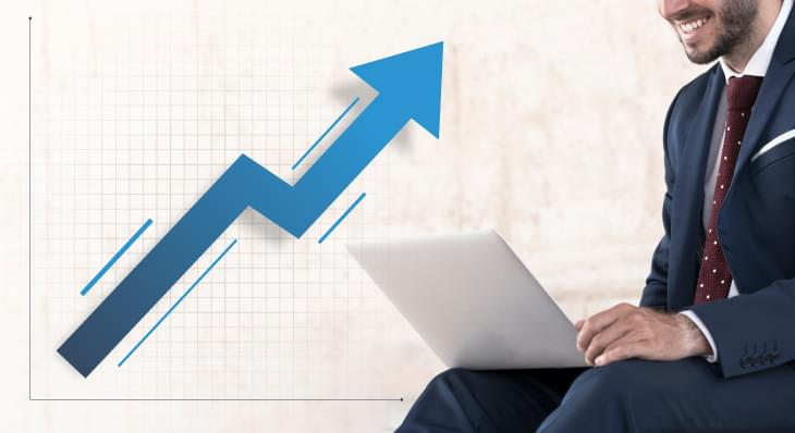the importance of vendor support for your BI initiative.