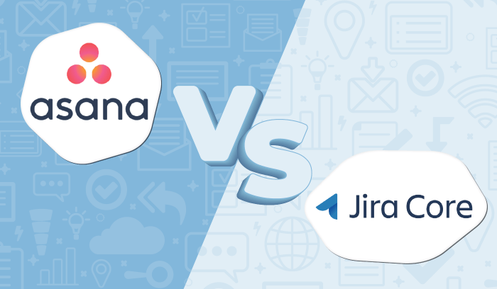 Asana vs. Jira: A Comparison Of Two Powerful Project Management Systems
