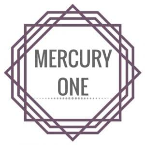 Mercury One Reviews