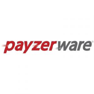 Payzerware reviews