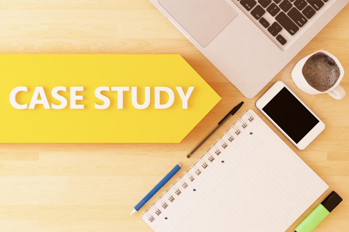 write better case studies with these tips.