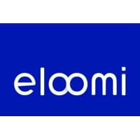 eloomi reviews