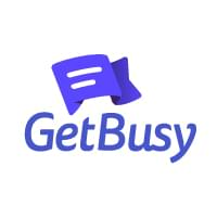 Getbusy reviews