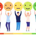 Six ways CRMs stop customer churn.