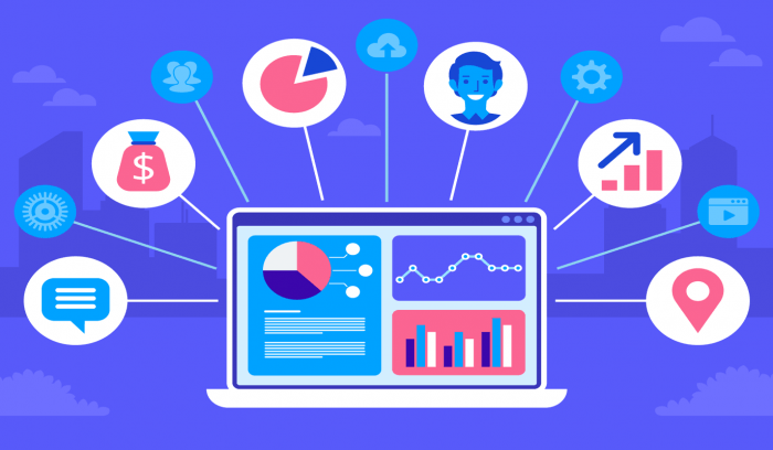 The 11 Best CRM Software Vendors of 2021