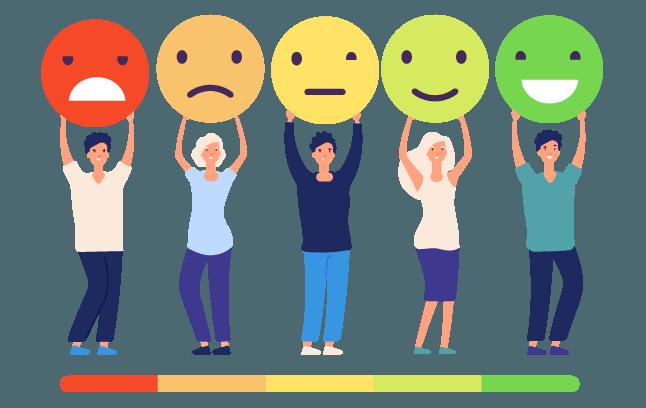 ways crms stop customer churn