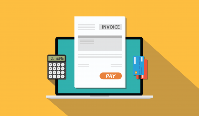 The Best Accounts Payable Software