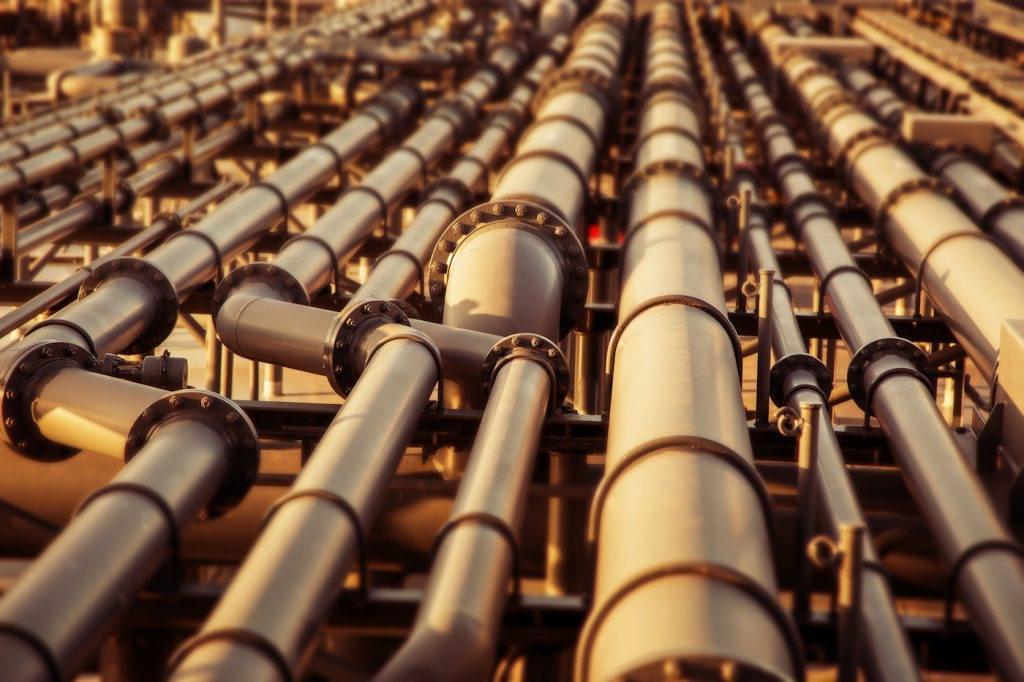 calculate your pipeline created per lead.
