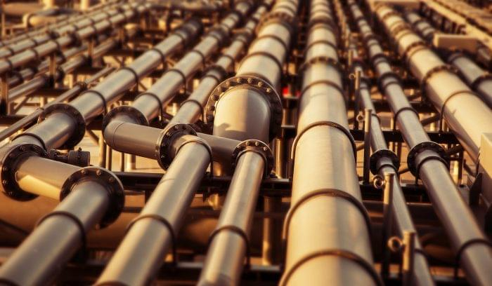 The Most Important Lead Metric You're Not Tracking is PCPL: Pipeline Created Per Lead