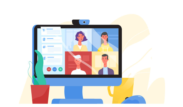 The Best HIPAA Compliant Video Conferencing Tools for Telehealth