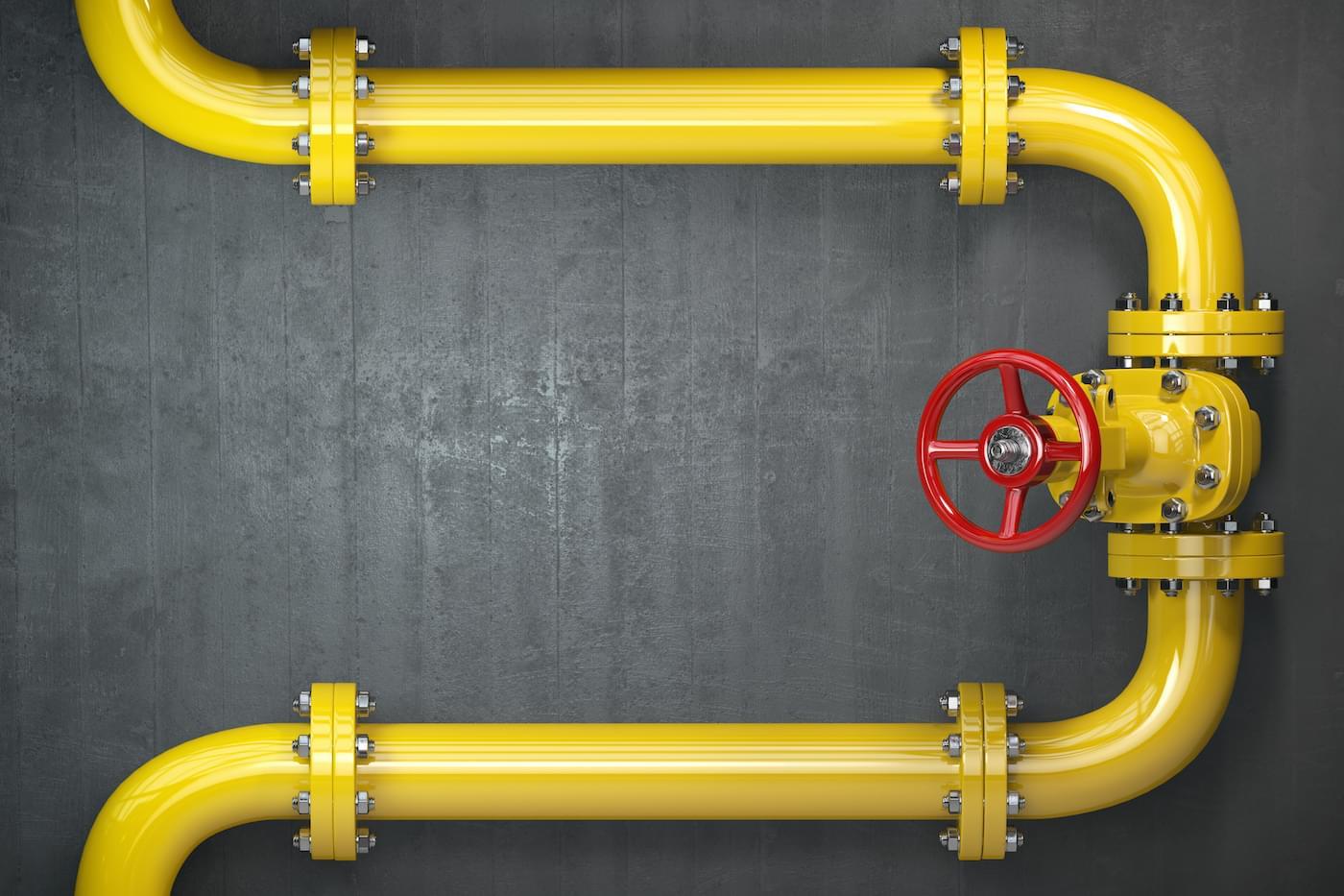 mitigate pipeline reductions
