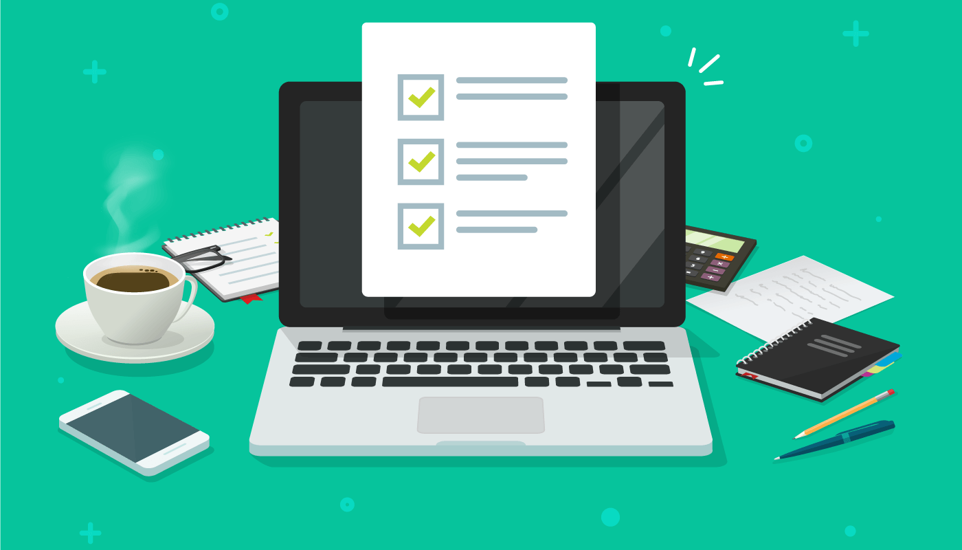 Task Management Software Options for Individuals and Teams