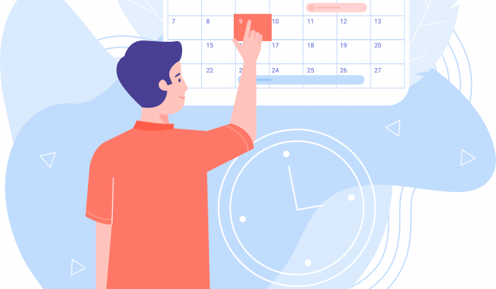 The Best Appointment Setting Software for Every Business