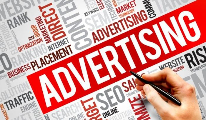 How to Plan and Execute Your First B2B Display Advertising Campaign
