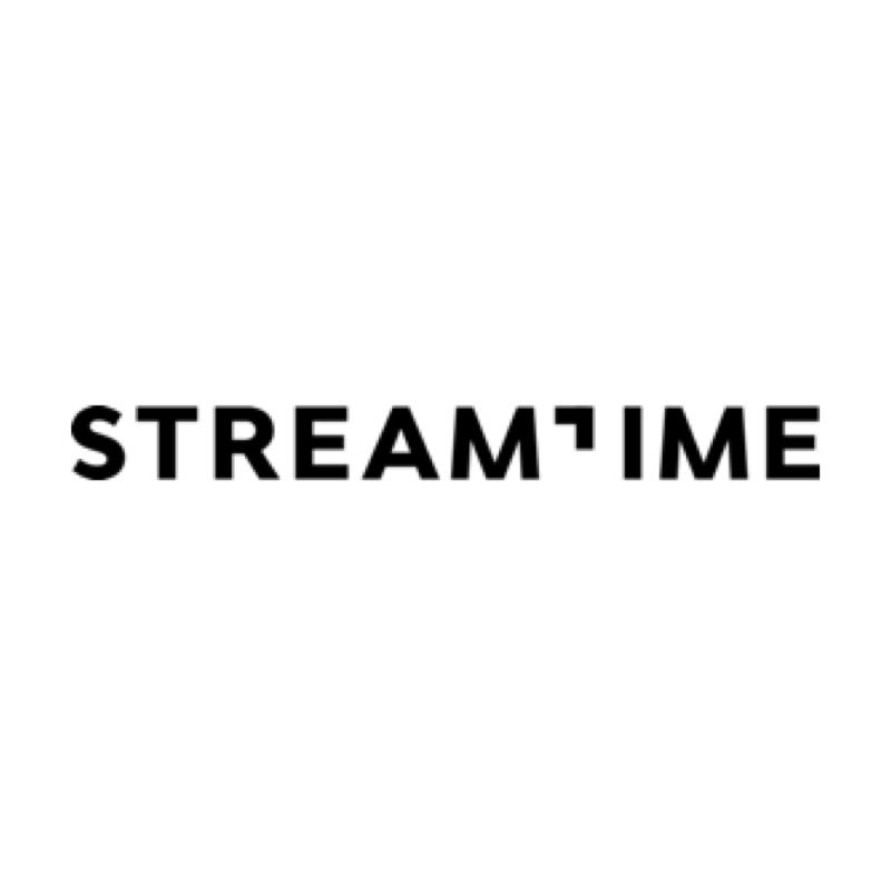 Streamtime