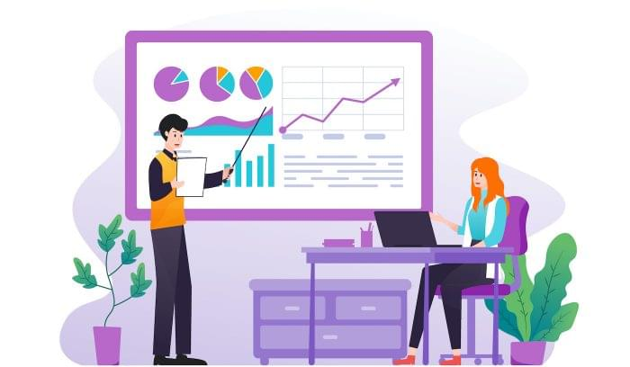 6 Prescriptive Analytics Tools to Up Your BI Game